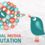 Elzette Fourie Creative Solutions Social Media Reputation