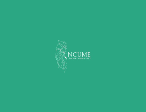 Ncume Labour Consulting