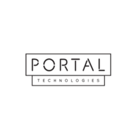 Portal-Technologies-Colour