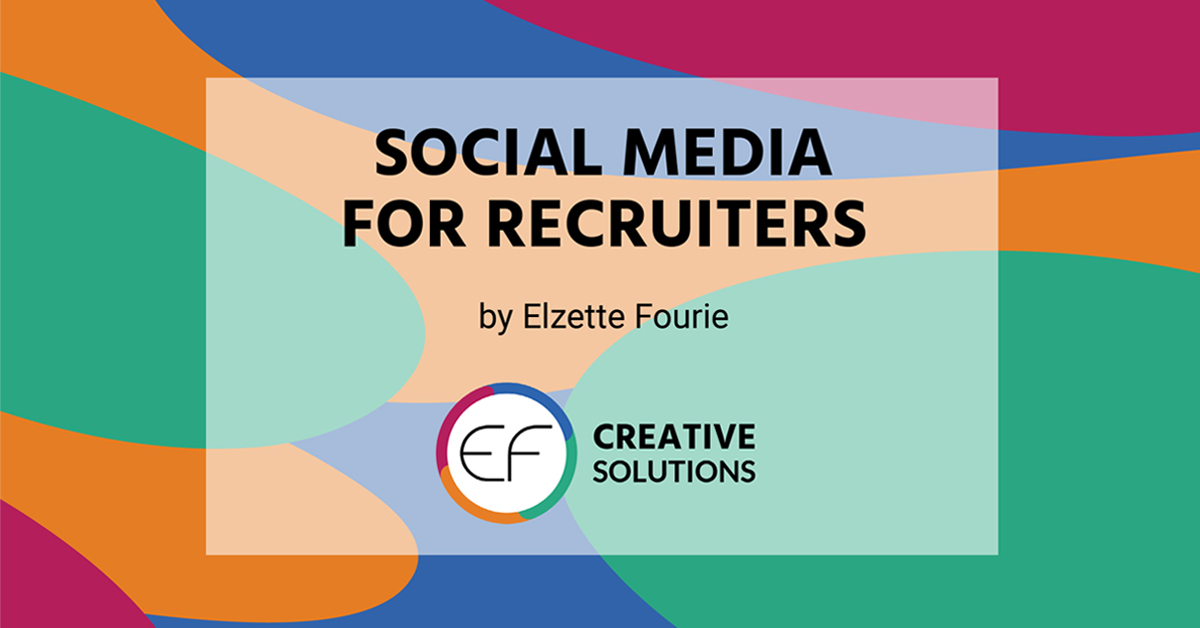 EF-Creative-Solutions